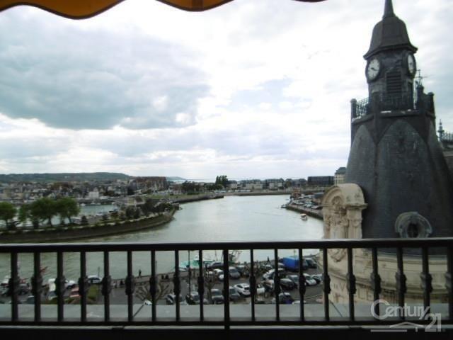 Vente appartement Trouville sur mer 549000€ - Photo 2