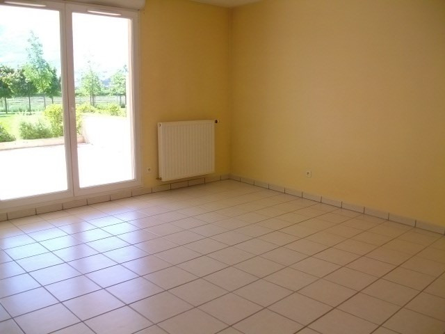 Location appartement Fontanil cornillon 800€ CC - Photo 5