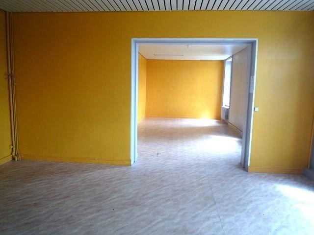 Sale building Le chambon sur lignon 368000€ - Picture 4