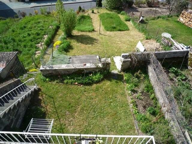 Vente maison / villa Le chambon sur lignon 77000€ - Photo 2