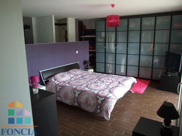 Sale house / villa Lamonzie-saint-martin 399000€ - Picture 7