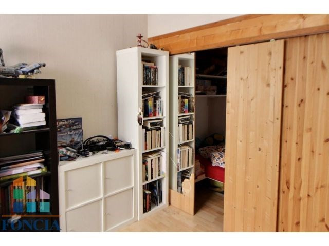 Vente appartement Oullins 285000€ - Photo 6