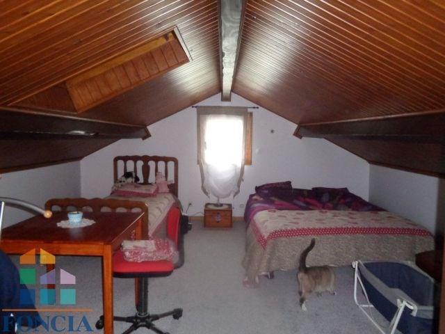 Vente maison / villa Lamonzie-saint-martin 166000€ - Photo 8