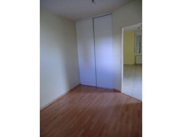 Location appartement Chalon sur saone 450€ CC - Photo 13