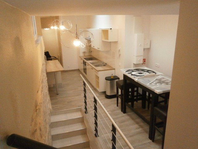Location maison / villa Fontainebleau 1 950€ CC - Photo 11