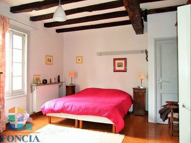 Deluxe sale house / villa Bergerac 660000€ - Picture 10