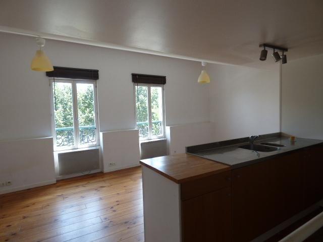 Location appartement Conflans ste honorine 970€ CC - Photo 2