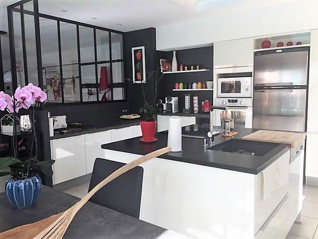 Vente maison / villa L ile d olonne 436800€ - Photo 3