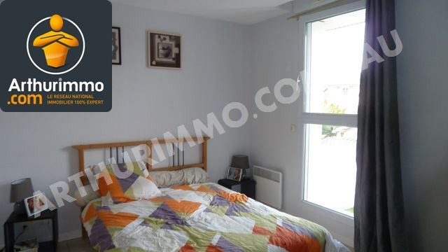 Sale house / villa Pau 187 200€ - Picture 5