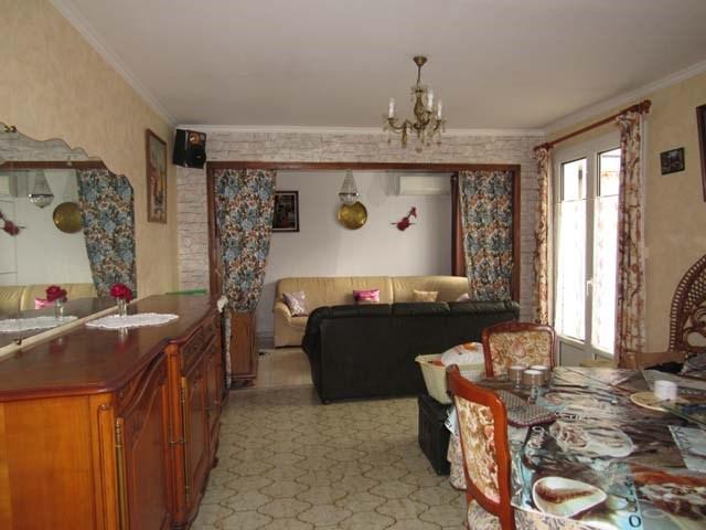 Sale house / villa Mazeray 127500€ - Picture 3