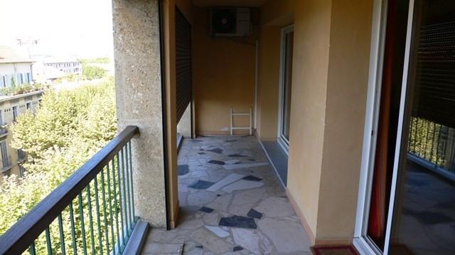 Location appartement Aix en provence 1115€ CC - Photo 2