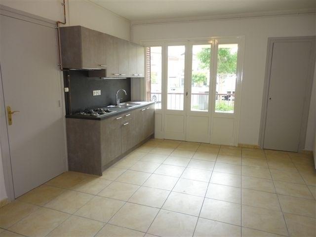 Location appartement Brindas 600€ CC - Photo 1