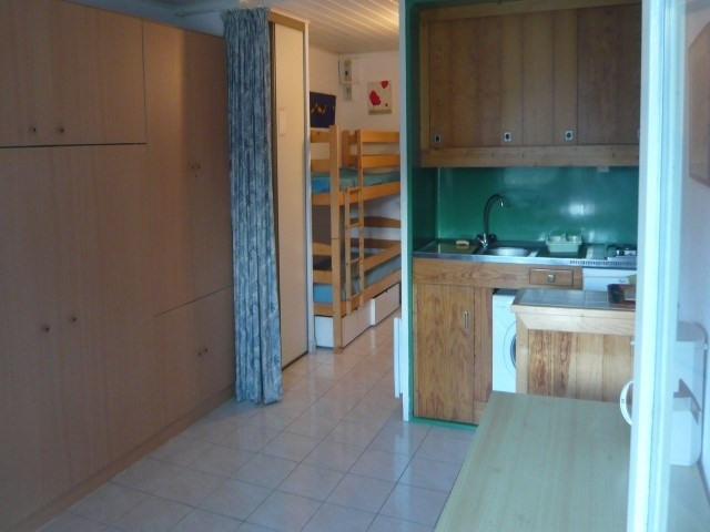 Vacation rental apartment Collioure 273€ - Picture 8