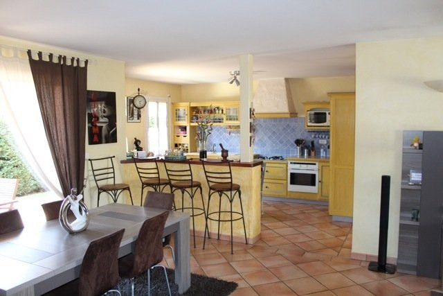 Sale house / villa Agen 273 000€ - Picture 7