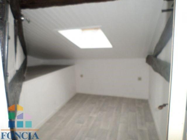 Vente appartement Bourg-en-bresse 260000€ - Photo 5