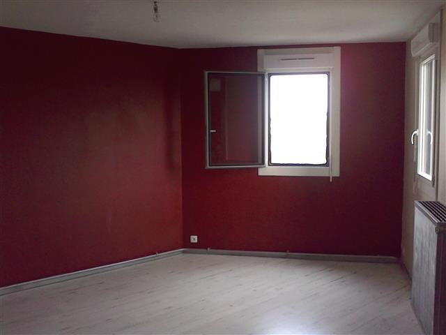 Location appartement Lyon 9ème 520€ CC - Photo 2