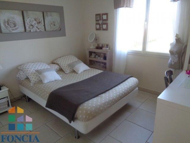 Sale house / villa Saint-agne 249000€ - Picture 13