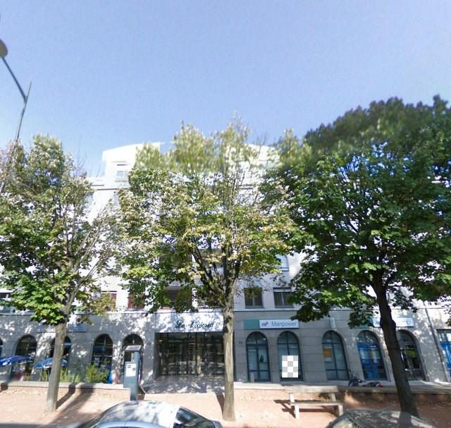 Location appartement Caluire et cuire 746€ CC - Photo 8