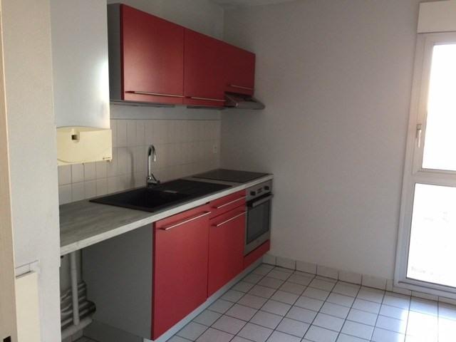 出售 公寓 Lyon 6ème 300000€ - 照片 2