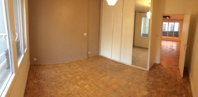 Sale apartment Paris 2ème 910000€ - Picture 7