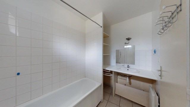 Location appartement Vaugneray 590€ CC - Photo 5