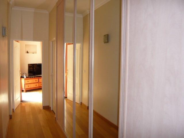 Vente maison / villa Etiolles 599000€ - Photo 9