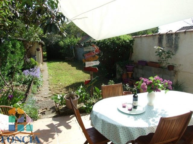 Sale house / villa Bergerac 149 000€ - Picture 11