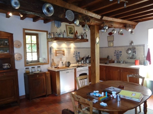 Vente maison / villa Carentan 234500€ - Photo 5
