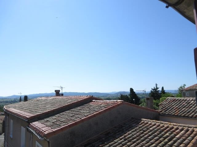 Vente maison / villa Carcassonne 94 000€ - Photo 6