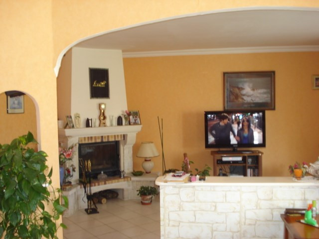 Sale house / villa Beurlay 190 800€ - Picture 4