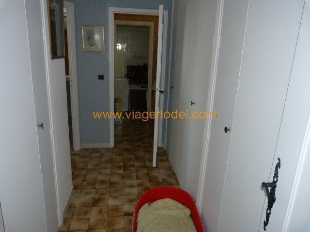Viager maison / villa Carros 435000€ - Photo 16