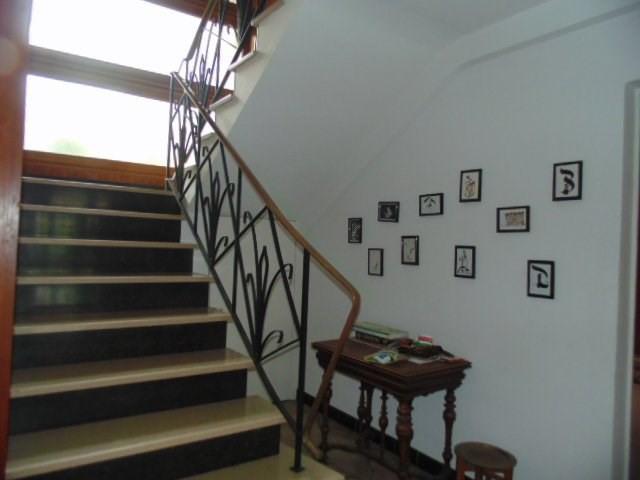 Vente maison / villa Grenoble 485000€ - Photo 12
