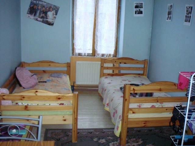 Venta  casa Sury-le-comtal 66000€ - Fotografía 2