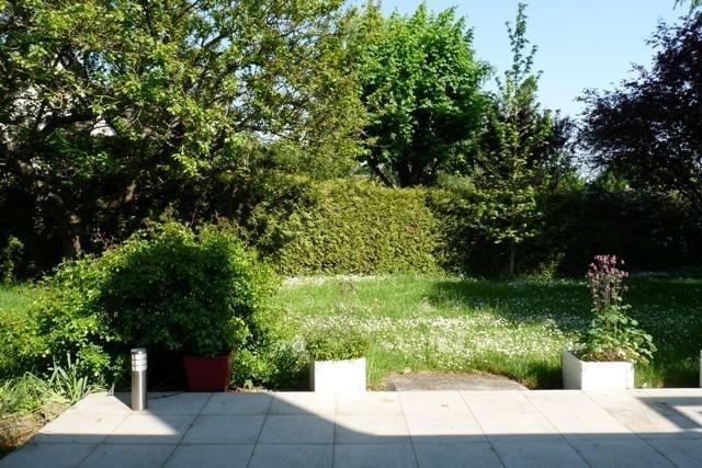 Location maison / villa Villennes sur seine 2700€ CC - Photo 2