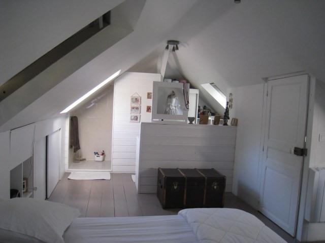 Deluxe sale house / villa Bougival 895000€ - Picture 11