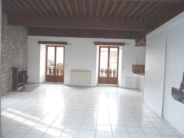Vente appartement Annecy 154 000€ - Photo 7