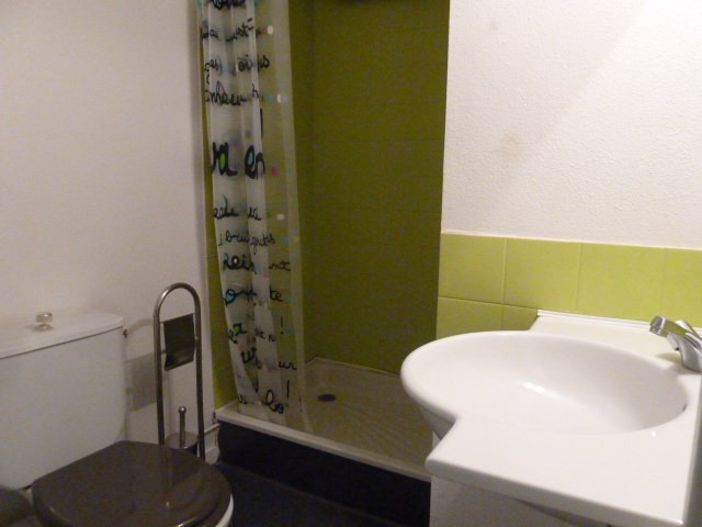 Rental apartment Toulouse 414€ CC - Picture 6