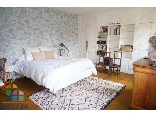 Venta  casa Bergerac 441000€ - Fotografía 6