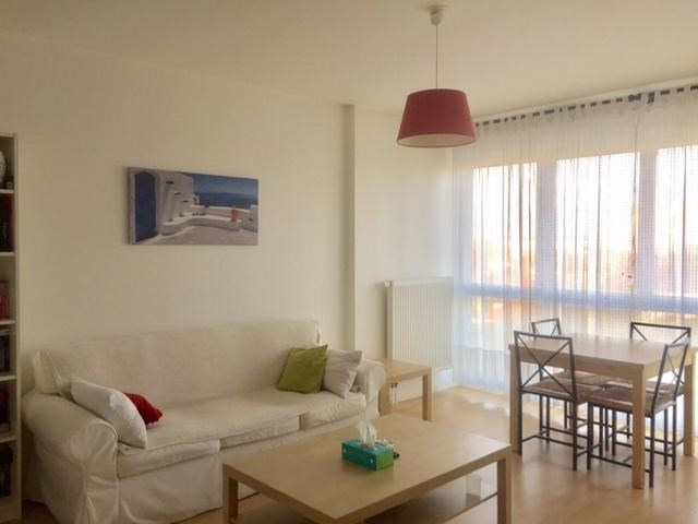 Vente appartement Neuilly sur marne 223000€ - Photo 1