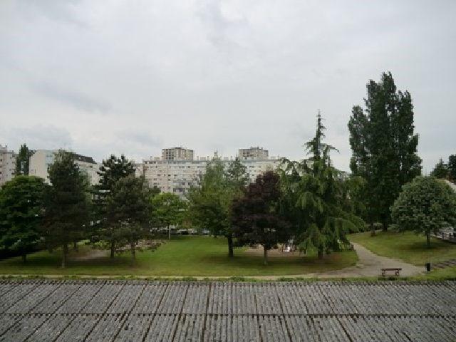 Location appartement Chalon sur saone 436€ CC - Photo 6