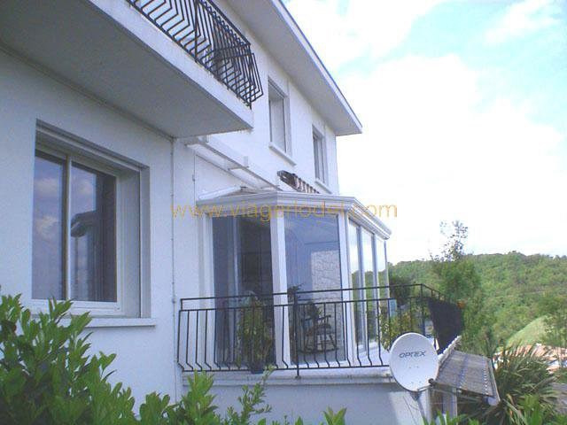Life annuity house / villa Agen 190 000€ - Picture 6