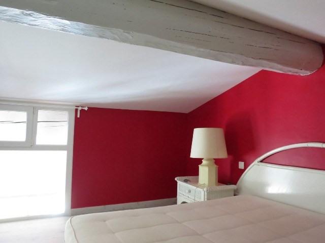 Location vacances appartement Collioure 677€ - Photo 9