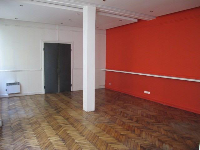 Alquiler  oficinas Paris 12ème 1959,66€ HT/HC - Fotografía 4