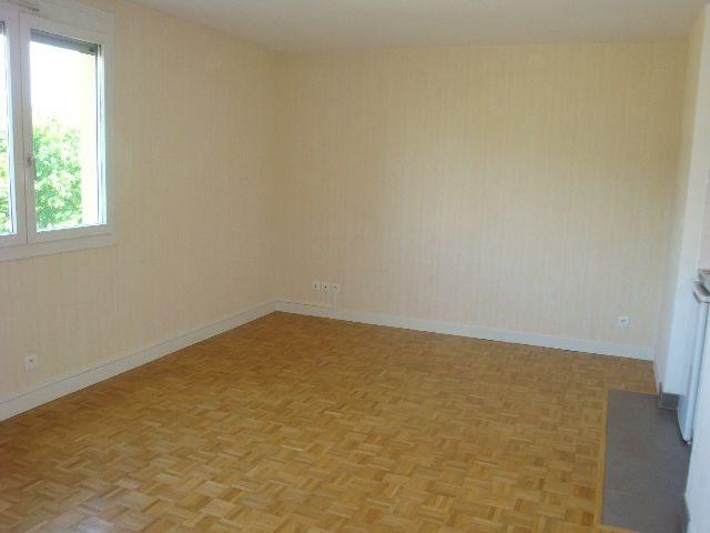 Location appartement Caluire-et-cuire 480€ CC - Photo 5