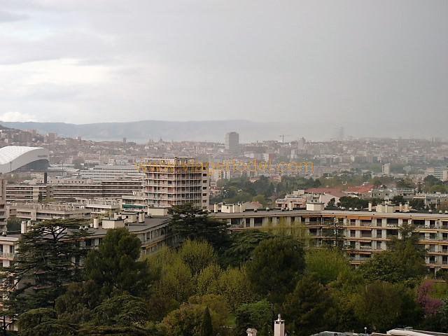 Verkauf auf rentenbasis wohnung Marseille 9ème 93000€ - Fotografie 14