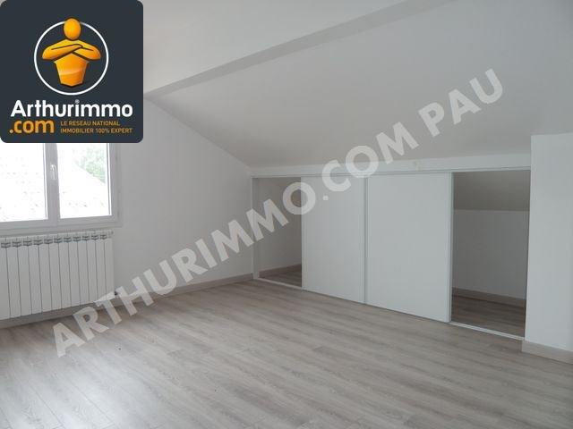 Sale house / villa Pau 277900€ - Picture 6