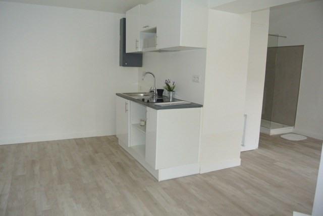 Vente appartement Villenave-d'ornon 105000€ - Photo 2