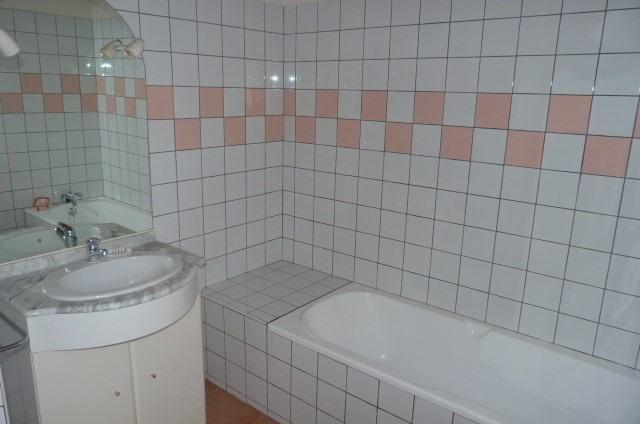 Vente de prestige maison / villa Cazideroque 852800€ - Photo 16