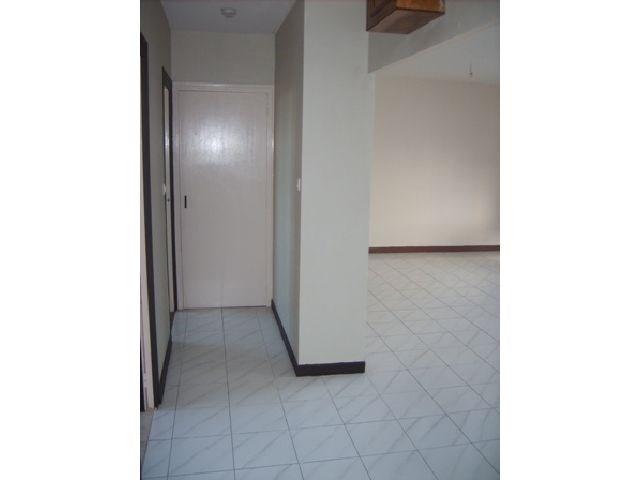 Location appartement Chalon sur saone 500€ CC - Photo 4