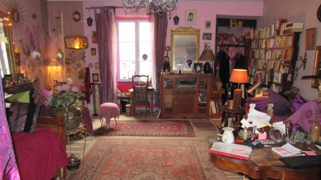 Vente maison / villa Saint-jean-d'angély 64500€ - Photo 3
